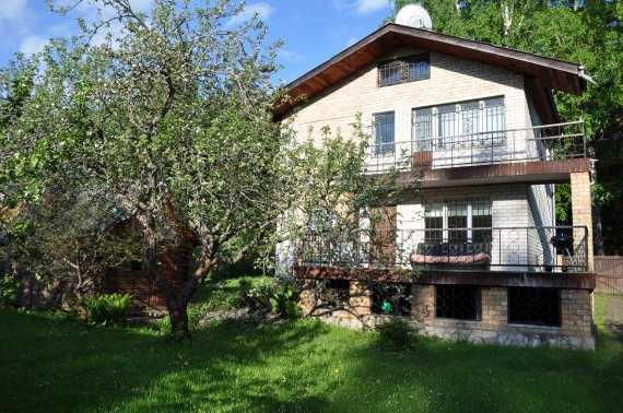 Коммерческая недвижимость в небольших городках словакии Аренда офисов от собственника Пятницкая улица